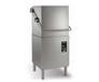 Zanussi提拉式洗碗机505087