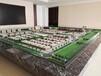出售出租北京厂房1200平米到9000平米