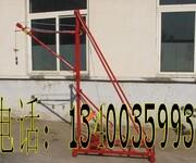 6楼家用小吊机220伏100公斤小吊机图片
