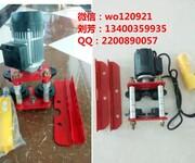380伏微型电动葫芦三相电微型电动葫芦图片