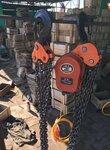 5吨环链电动葫芦价格