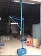 室內小吊機安全使用
