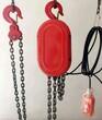 5噸3米6米DHP群吊電動葫蘆
