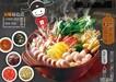 莆田牛杂粉加盟潮汕粉/面、潮汕小吃、潮汕汤、肠粉,整个项目小而美味