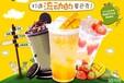 南昌水吧加盟日销300杯,8成的收入,月可收入3-5万元