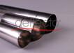 熱水器強排管彎頭批發排煙管廠家批發五金熱水器配件批發不銹鋼煙管廠家