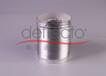 铝箔钢丝软管铝箔保温软管价格佛山铝箔软管迪多通风厂家直销
