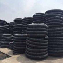 供银川碳素波纹管和宁夏钢塑复合管质量优
