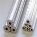 供甘肅鋁合金管材和蘭州碳素管特點
