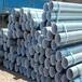 供兰州钢塑复合管和甘肃钢塑管详情