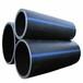 供甘肃金昌pvc给水管和兰州PE给水管特点