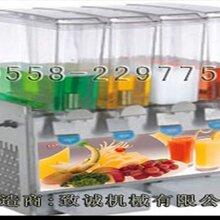 冷热双功能冷饮机去哪买小本创业去哪买冷饮机便宜