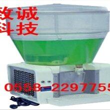 冷饮机去哪能买到冷热双功能的冷饮机冷饮机多少钱一台