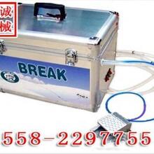 想买冰淇淋机就来致诚机械冰淇淋机款式多质量好