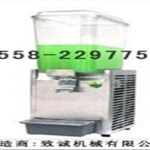 冷饮机多少钱一台小本创业去哪买冷饮机便宜