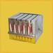 电烤箱哪卖的有电烤箱哪卖的便宜多少钱一台