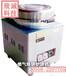 大型豪华型燃气烙饼机哪卖的有哪个牌子的烙饼机质量可靠