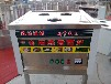 哪賣的有燃氣蒸饅頭機燃氣蒸饅頭機多少錢一臺