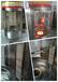 圓形玻璃烤鴨爐哪賣的有創業投資好項目烤鴨爐