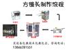 莆田有没有卖蒸馒头设备的多少钱一套致诚机械厂家致诚包教技术