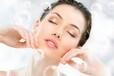 化妆品代加工厂:身体乳这样用效果才最好