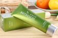 化妆品生产公司氨基酸洁面乳唤醒肌肤活力