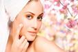 化妆品厂家:祛痘就用清痘消炎收敛水