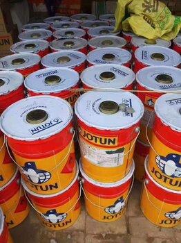 荊州大量回收環氧富鋅底漆