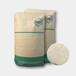 通化石油樹脂回收