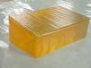 汾陽回收石油樹脂