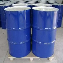 從化大量回收聚乙二醇圖片