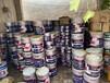 新余鋼結構油漆回收