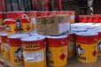 九江鋼結構油漆回收