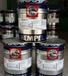 广安大量回收UV木器漆