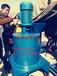 有机肥粉碎机操作简单、产量大、能耗低