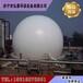 100-5000立方沼气储气柜设备厂家国标定做