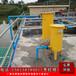 养猪场沼气脱硫罐塔沼气工程发电资源化利用