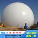 沼氣儲氣設備PVDF干式儲氣柜廠家+工作原理