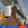 有機肥快速發酵罐廠家自動物料提升+高溫發酵技術
