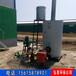 豬場供暖鍋爐家用燃煤熱水鍋爐價格+售后