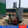 雞舍取暖鍋爐廠家沼氣燃燒鍋爐定做尺寸