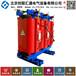 双分裂变压器2017厂家直销,干式双分裂变压器厂家