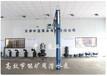 打井队选用深井泵/供应深井高扬程水泵