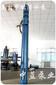 特殊泵型—高扬程专用深井潜水泵报价