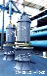 第三代潜水轴流泵厂家直销/轴流泵工期快速供应