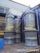 潜水轴流泵天津厂家让利促销
