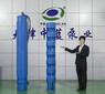 耐高温深井泵价格深井潜水泵选型表
