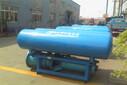 卧式河流取水轴流泵价格潜水式轴流泵报价