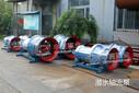 多种型号潜水轴流泵报价多种轴流泵安装形式