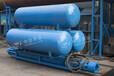优质品牌浮筒式潜水泵_天津浮筒式潜水泵